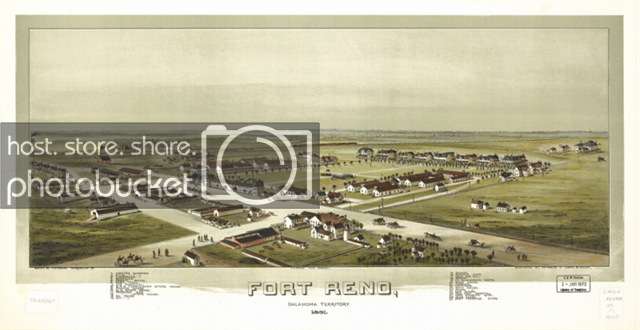 800px-Fort_Reno_1891