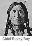 Chief_Rocky_Boy