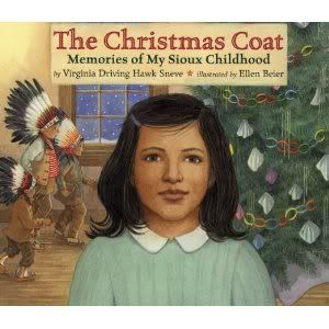 ChristmasCoat