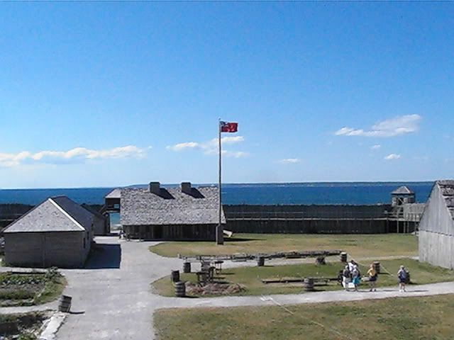 Fort_Michilimackinac