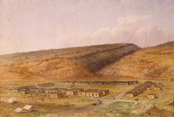 Fort_defiance_arizona