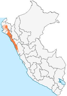 Mapa_cultura_moche