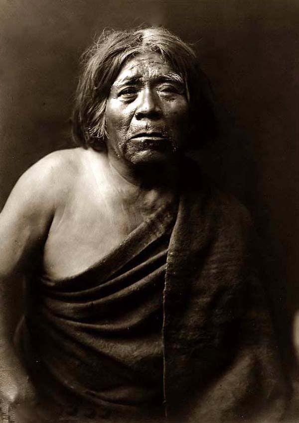 Maricopa-IndianCurtis1906