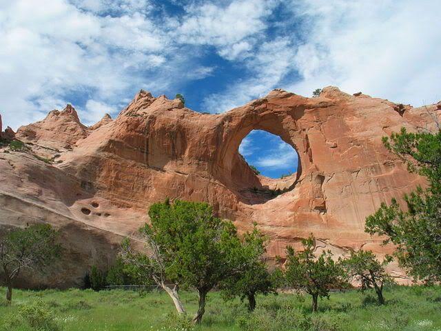 NavajoWindow_rock_AZ