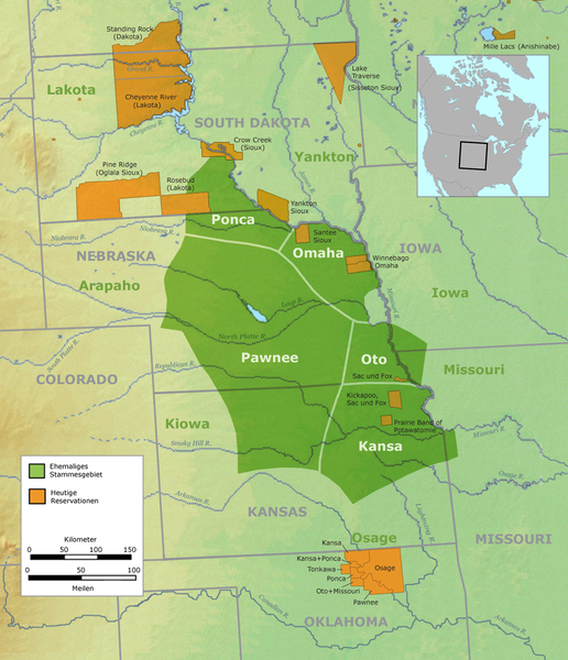 PawneeTerritory