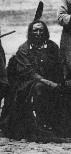Roman_Nose_Fort_Laramie_1868