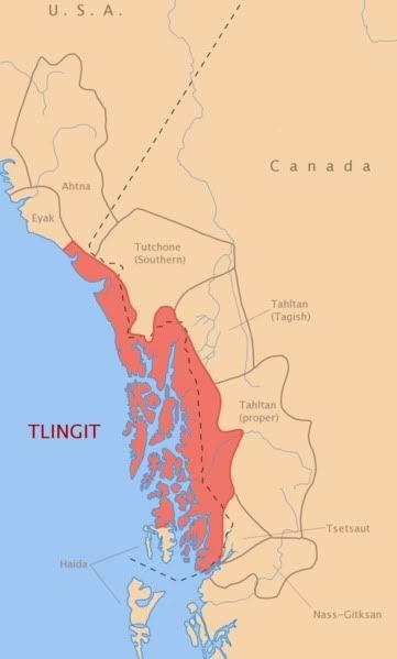 Tlingitmap