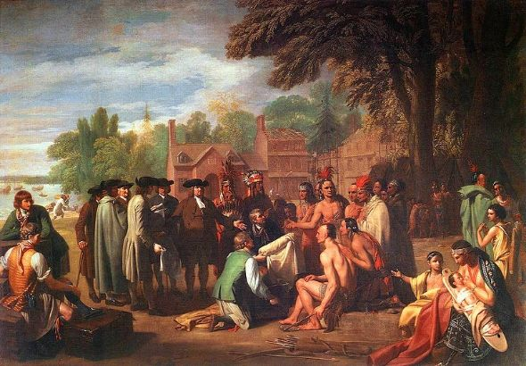 Treaty_of_Penn_with_Indians_by_Benjamin_West_zps66498235