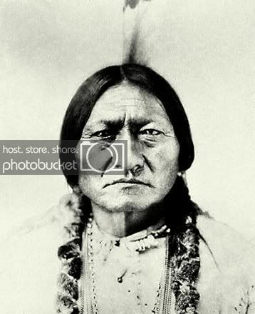 sitting-bull-hunkpapa-sioux