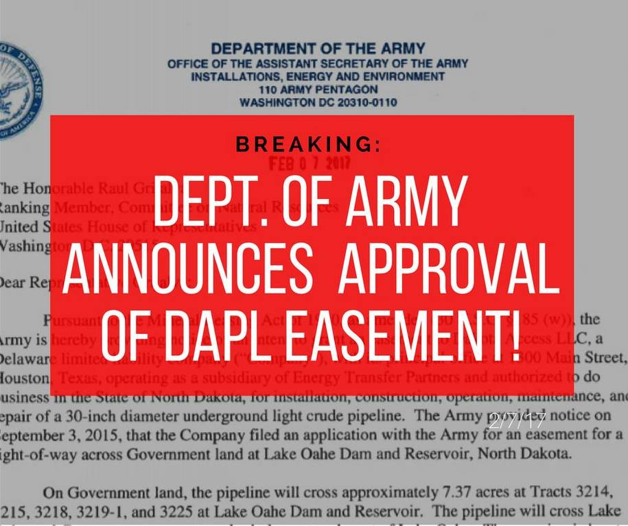 DAPL_Easement_allowed