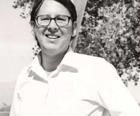James Welch, Novelist
