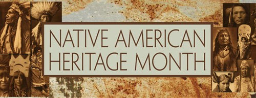 Native-American-Heritage-Month.jpg