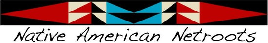 Native-American-Netroots-rug-banner-TEXT