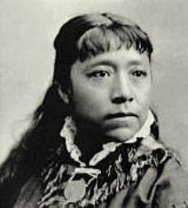 Sarah_Winnemucca_Hopkins.jpg