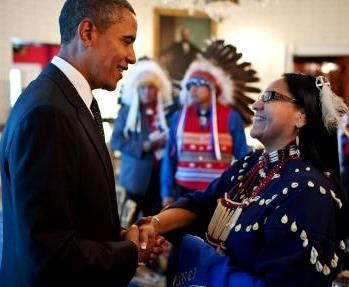 Suzan_Shown_Harjo_with_President_Obama.jpg