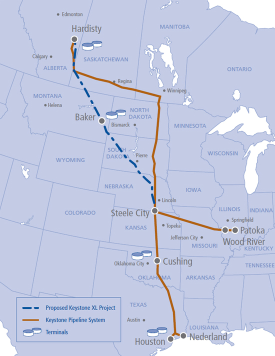 Transcanada-keystone-xl-map.jpg