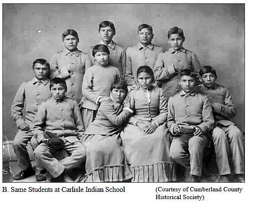 after-1886-apache-indian-school-web.jpg