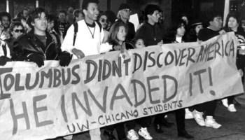 columbus-day-protest-2-e1444270383965
