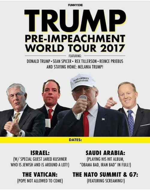 funny-die-trump-pre-impeachment-world-tour-2017-featuring-donald-trump-sean-21700507_1_.png