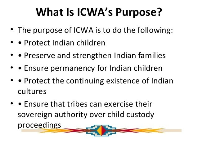 indian-child-welfare-act-4-638