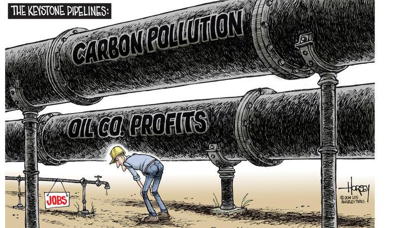 la-na-tt-keystone-xl-pipeline–20141119-002