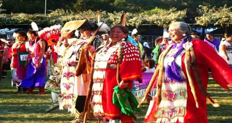 pow-wow-women-eastcountymagazine.org