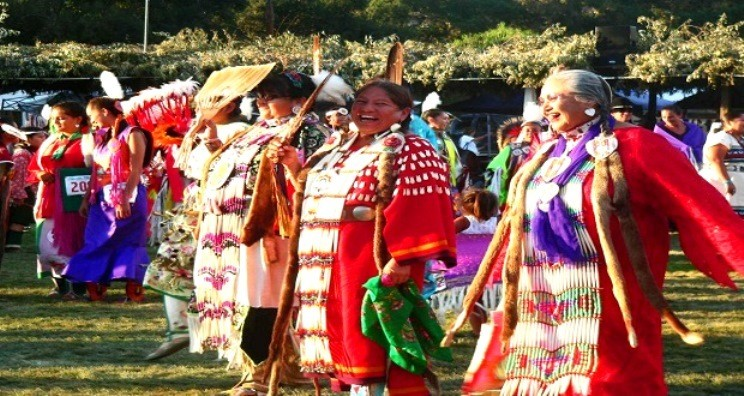 pow-wow-women-eastcountymagazine.org.jpg
