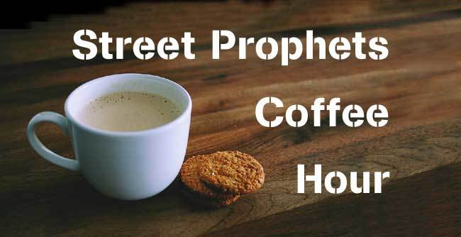 sp_coffee_hour_title_03